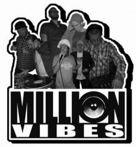 Million Vibes