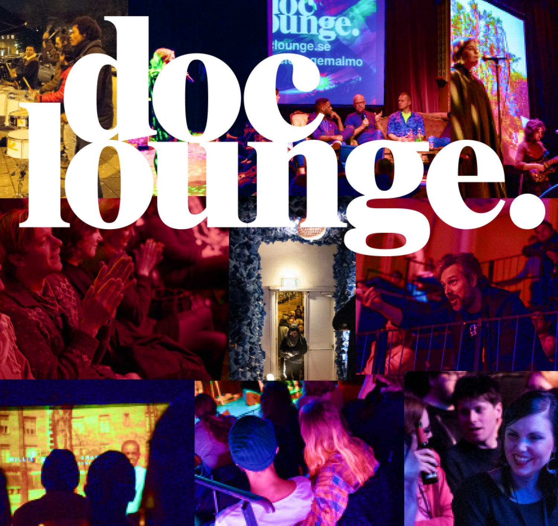 201124 : Doc Lounge – The Jump (LIT/LAT/FRA, 2020) – INSTÄLLT