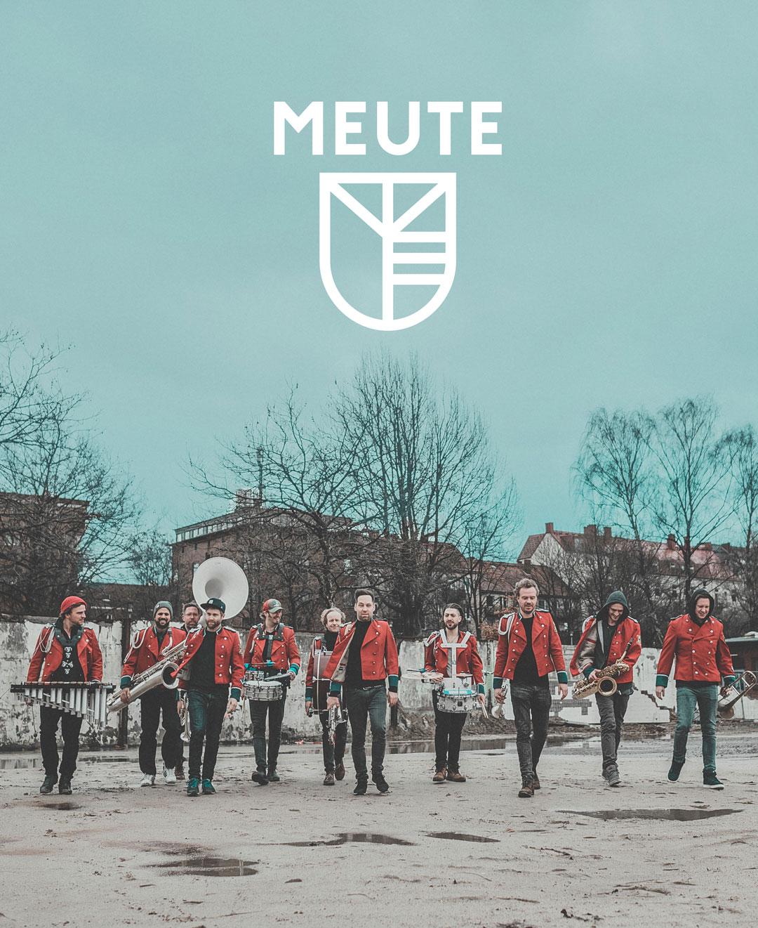 211126 : MEUTE (DE) LIVE – NYTT DATUM