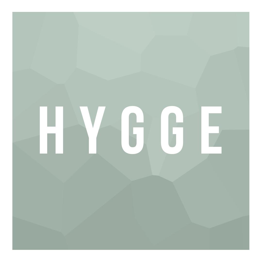 201217 : Hygge pres. Club K (MÖ) – INSTÄLLT – NYTT DATUM INOM KORT