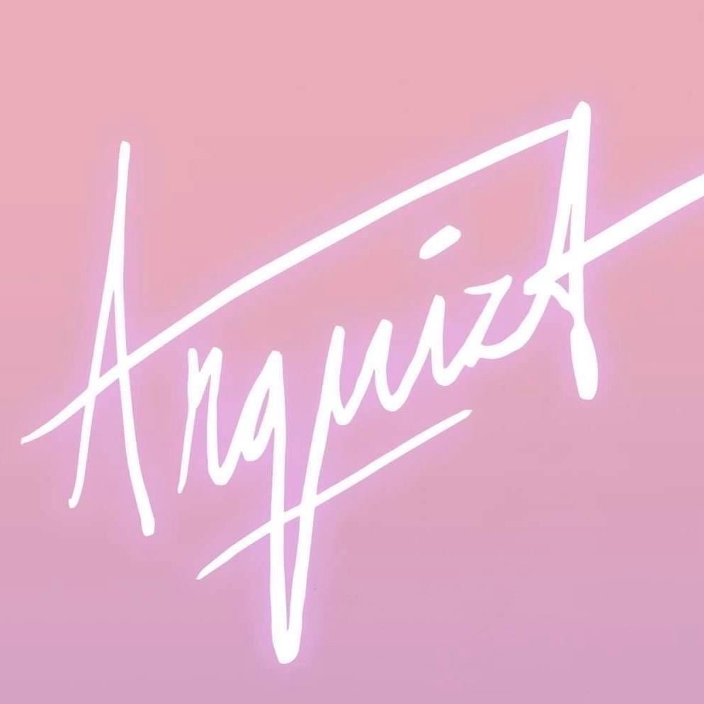201210 : Arquizt – Ett livemusikquiz – Julspecial – INSTÄLLT – NYTT DATUM INOM KORT
