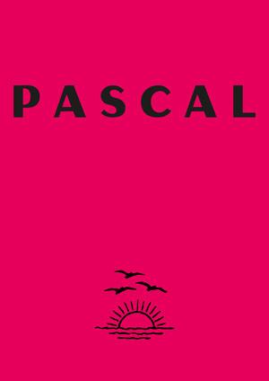 211105 : Pascal (SE) LIVE