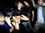 081017: Backlash - Bart B More