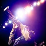Guru\'s Jazzmatazz