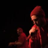 Looptroop Rockers -14