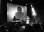 110521 : Saint Etienne (UK) LIVE
