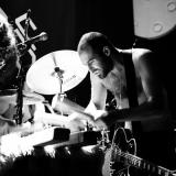 110812 : Crystal Fighters (UK/ESP) LIVE