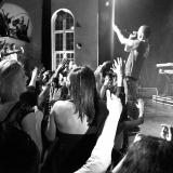 J. Cole (US) LIVE